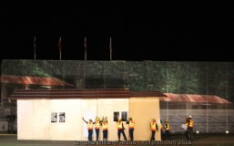 JAMAICA_MILITARY_TATTOO_2012 (90)